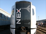Photo of Series E259 N'EX Thumbnail