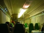 Photo of Siberiyak restaurant car inside Thumbnail